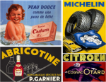 1-35-French-Wall-Advertisement-Decals-2