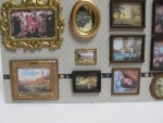 1-35-Paintings-on-real-canvas-incl-frames-11-pcs-