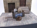 1-35-Small-Hand-Cart-incl-decals