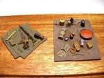 1-35-German-Equipment-Set-2pcs-