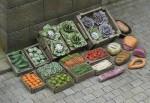 1-35-Food-Supplies-1