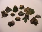 1-35-Tree-Stumps-and-Mushrooms-Set