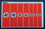 1-35-German-War-Banners-for-Buildings-WWII-on-Real-Cotton