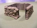 1-35-Sandbags-Set-2pcs-