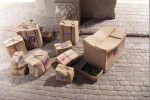 1-35-Carboard-Boxes