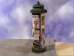 1-35-Advertising-Kiosk-with-Poster-Set
