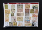1-35-Maps-WWII-era-Printed-on-extra-Thin-Paper