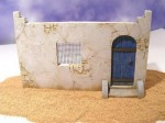 1-35-Small-North-African-House