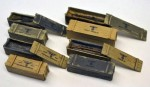1-35-German-Weapon-Boxes-WWII
