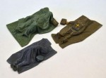 1-35-Casualties-of-War-Set-2-Germans-and-1-Civilian