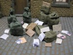 1-35-Postal-Bags-WWII
