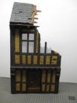 1-35-Ruined-Fachwerk-House