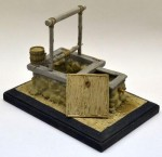1-35-Large-North-African-Well