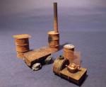 1-35-Improvised-Drum-Stoves