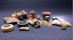 1-35-Food-Supplies-3-21-resin-pcs-+-decals