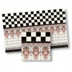 1-35-3D-Wall-Tiles-Design-E