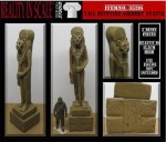 1-35-Tall-Egyptian-Sekhmet-Statue