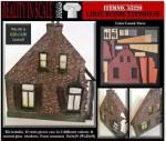 1-35-Large-Ruined-Farmhouse