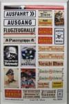 1-35-Enamel-Signs-WWII-Germany