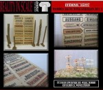 1-35-Wooden-Signs-WWII-German-Set-1