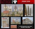 1-35-Wooden-Signs-WWII-German-Set-2