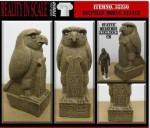 1-35-Egyptian-Horus-Statue