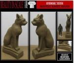 1-35-Egyptian-Bastet-Statue