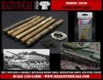 1-35-Unditching-Logs