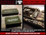 1-35-German-75mm-Short-ammo-boxes