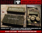 1-35-German-75mm-Long-ammo-boxes