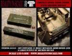 1-35-German-88mm-ammo-boxes