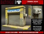 1-35-Middle-Eastern-Shop-3-resin-pcs-and-decals