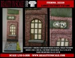 1-35-Large-Factory-Facade-with-Base-7-resin-pcs-and-1-decal