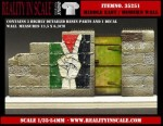 1-35-Middle-Eastern-Modern-Wall