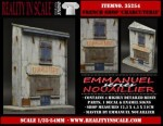 1-35-French-Shop-master-by-Emmanuel-Nouaillier