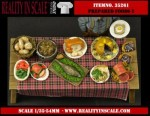 1-35-Prepared-Foods-Set-2-12-resin-pcs-