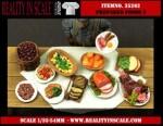 1-35-Prepared-Foods-Set-3-11-resin-pcs-