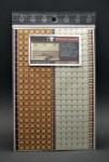 1-35-3D-Wall-Tiles-Design-H
