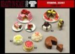 1-35-Cake-Set-14-pcs-