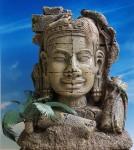 1-35-Buddha-Temple-Ruin