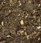 Ground-Base-Dark-Brown-posyp