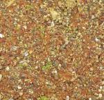 Ground-Detail-Baked-Desert-posyp