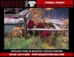 1-35-Dark-Red-Natural-Flowers-250ml-box