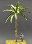 Large-Palm-Tree-25cm