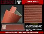 1-35-Real-Stone-Brick-Wall-Section-English-Bond-14x40cm