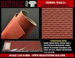1-35-Real-Stone-Brick-Wall-Section-Flemish-Bond-14x40cm