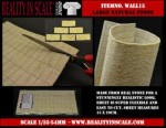 1-35-Real-Stone-Natural-Stone-Wall-Large-Stones-15x29cm