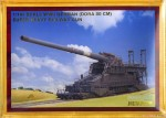 1-144-WWII-German-80cm-Railway-Gun-Dora