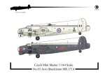 1-144-Avro-Shackleton-MR-1-MR-1A-T-4