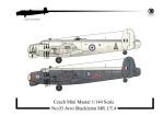1-144-Avro-Shackleton-MR-1-MR-1A-T-4